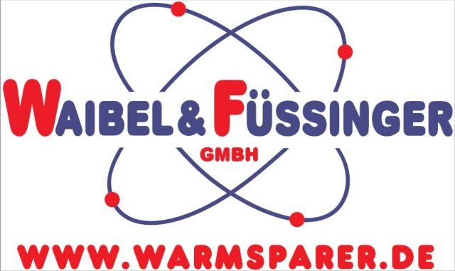 waibel fuessinger logo